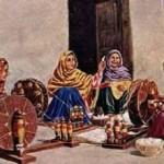 Punjab_village_women_375044025