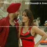 lion-of-punjab-diljit-dosanjh-film-5