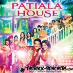 patiala-house-new-poster