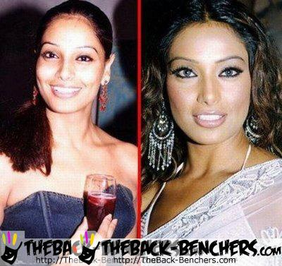 Bipasha-Basu-Without-Makeup-BollywoodGo