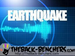 Earthquake in Dehli, pakistan, AFGHANISTAN Today 3 march 2011