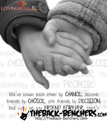 Friendship-Day-Quote-Wallpapers