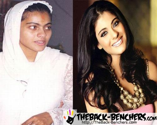 Kajol-Without-Makeup