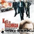 Kill the Irishman English Movie – Trailer & Reviews