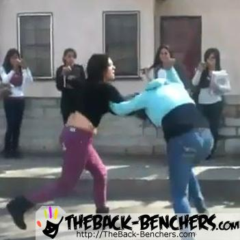 girl-fight(1)