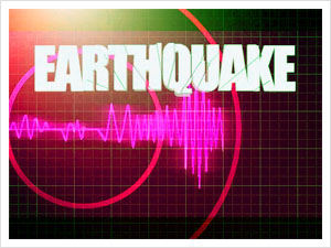 Earthquake-in-india-4-march