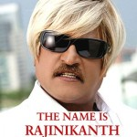 Rajnikanth Jokes