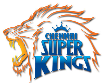 chenni-super-kings-IPL