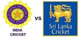 india srilanka world cup 2011