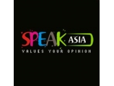 logo-speak-asia