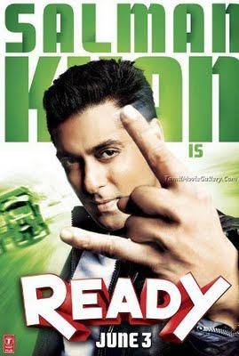 salman-khan-asin-ready-movie-wallpapers2