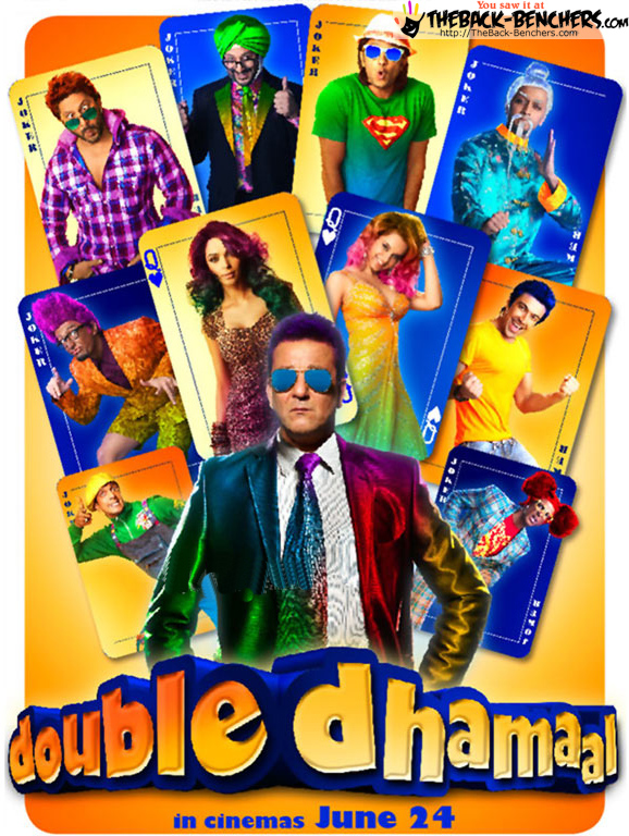 double-dhamaal-wallpaper-large