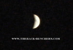 moon-eclipse-pictures-2011-small