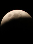 photo-lunar-eclipse-june-2011-16-india