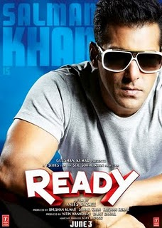 salman khan ready movie