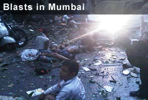mumbai-blasts-today
