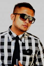 Honey singh singer
