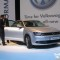 2011 New Volkswagen Jetta launched in India