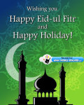 eid-ul-fitr-comment-2011