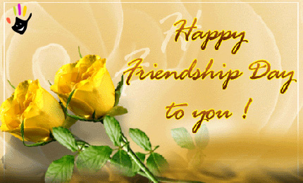 friendship day image for facebook