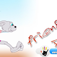 Happy Friendship Day Wishes, Friendship Day Quotes, Wording, sms