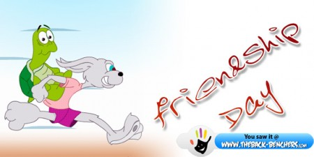 friendship-day-wishes