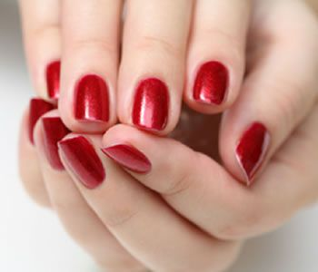 nails care beauty tips