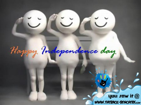 zoo zoo independence day wallpaper
