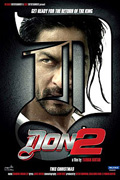 Don2_first_look_poster