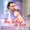 Babbu Maan's New Movie Hero Hitler in Love reviews, releasing date, trailer, wallpapers