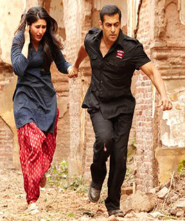 Salman_Khan_And_Kareena_Kapoor_In_Bodyguard-sm