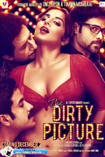 The_Dirty_Picture-movie