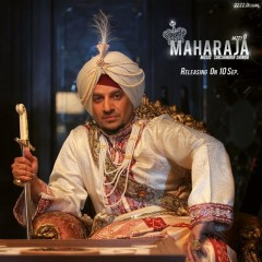 Maharaja Jazzy B New album review, Mp3 Download, Jazzy wallpapers