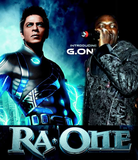 raone akon song shahrukh mP3