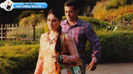 salman bodyguard new movie-still