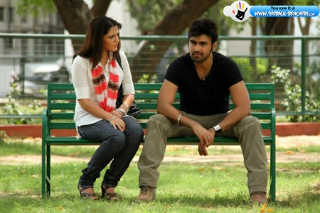yaar anmulle movie picture