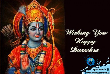 Dussehra wallpapers