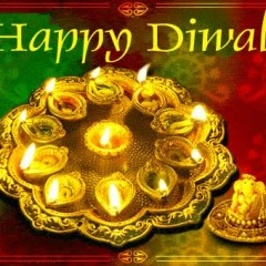 Diwali wishes, Diwali Hindi, Punjabi sms, Diwali jokes, Deepavali greetings
