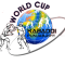 2nd world Kabaddi Cup 2011 match, score, videos, wallpapers