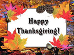 Happy-Thanksgiving day