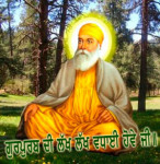 happy-gurpurab-2011