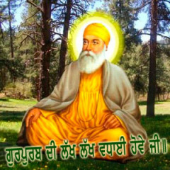 Guru Nanak Dev Gurpurab 2011 sms, Guru Nanak birthday messages, wishes