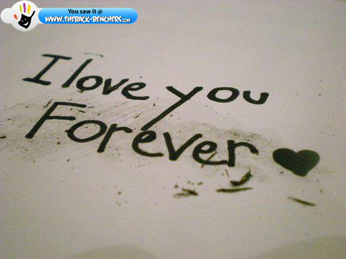 I Love You Forever Download
