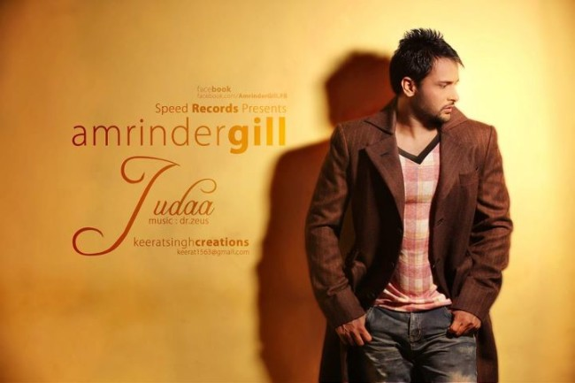 judaa movie