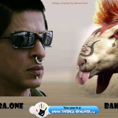 Raone Funny jokes, sms, Raone Funny Photos, G-one funny wallpapers