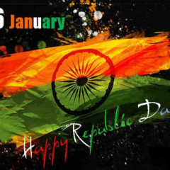 26 January 2012 Republic Day of India sms Republic Day shayari wishes