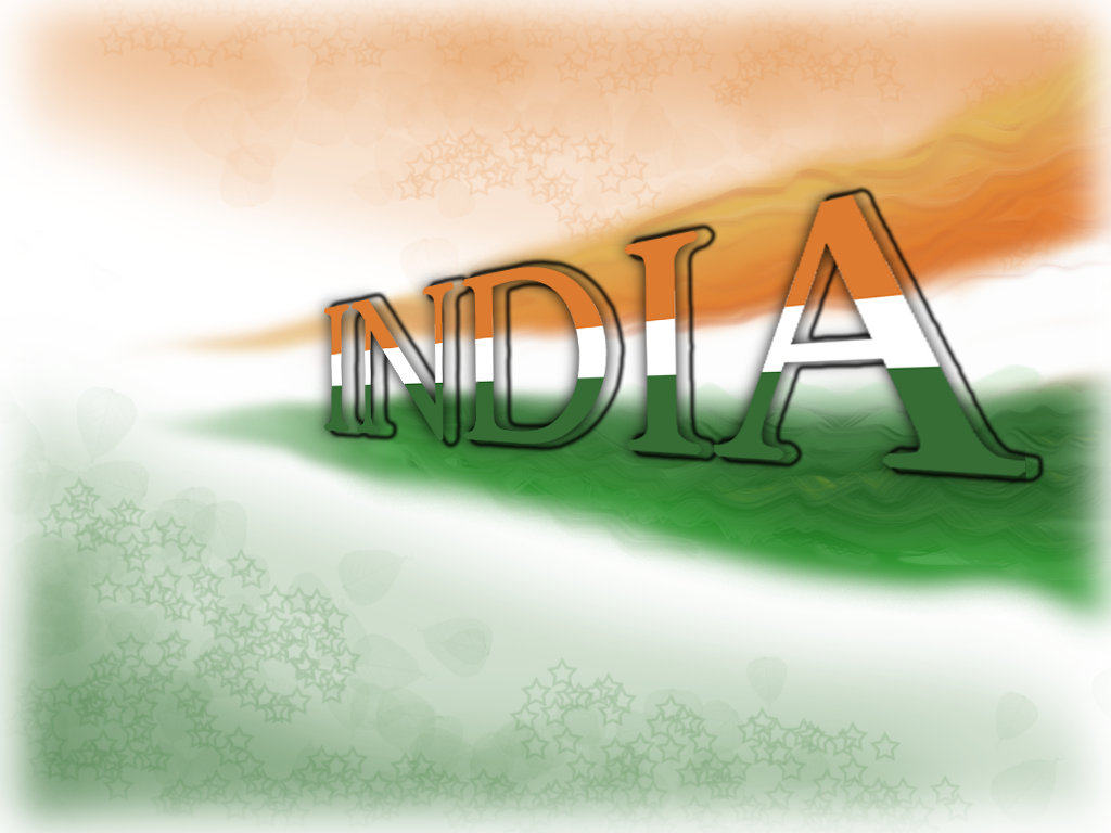 Republic day Wallpapers , India Republic Day Pictures, Republic day 3d ...