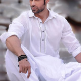 Punjabi Kurta Pajama for men, Kurta Pajamas designs images