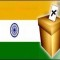 Punjab Vidhan Sabha election 2012 List of Candidates & Constituencies