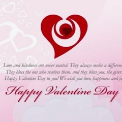 Happy Valentines day 2012 SMS, Happy Valentine day Messages